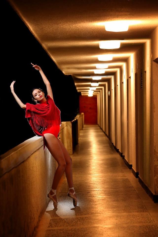 Photographer: Ivaylo Sakelariev