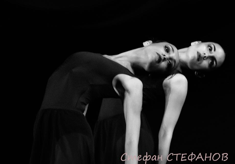 Photographer: Stefan Stefanov
